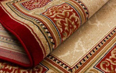 blog-how-repair-rug-min