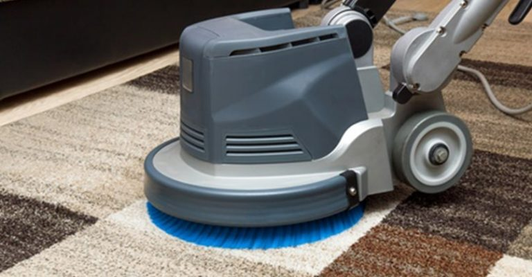 carpet-cleaning-for-allergies-asthma-min