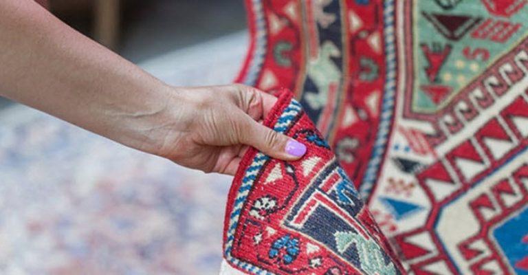 oriental-rug-fake