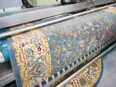 rug-repair-and-restoration-process