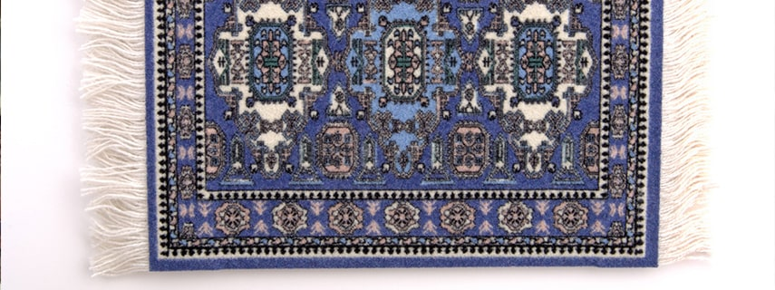 Why Are Persian Rugs So Expensive Smart Choice Rug Care